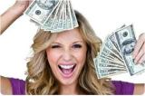 Cash Back, Coupons, and Loyalty = Affiliate Marketing Sales2013