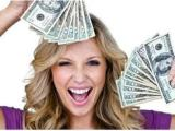 Cash Back, Coupons, and Loyalty = Affiliate Marketing Sales 2013